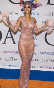 rihanna-swaroski-dress3